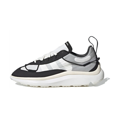 adidas Y-3 Shiku Run 'Chalk White' productafbeelding