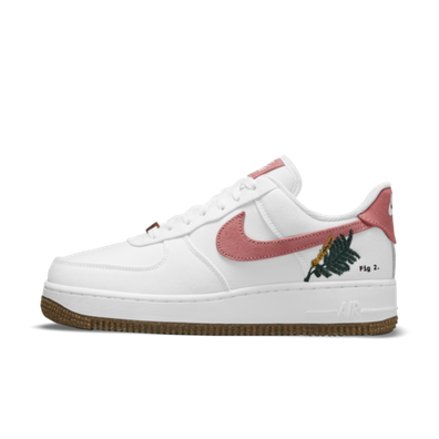 Nike Air Force 1 '07 'Catechu' – Plant Cork Pack productafbeelding