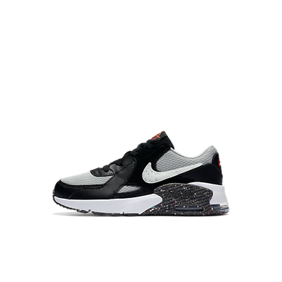 Nike AIR MAX EXCEE MTF PS productafbeelding