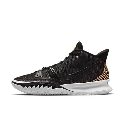 Nike Kyrie 7 productafbeelding
