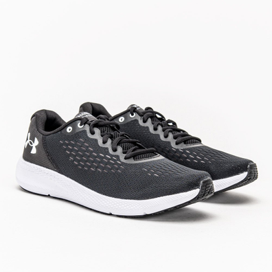 Under Armour Charged Pursuit 2 SE  productafbeelding