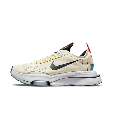 Nike Air Zoom Type Coconut productafbeelding
