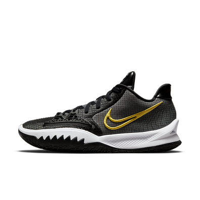 Kyrie Low 4 productafbeelding