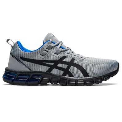 ASICS Gel - Quantum 90 Sheet Rock productafbeelding