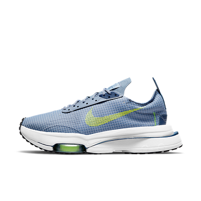 Nike Air Zoom Type SE Baby Blue Volt productafbeelding