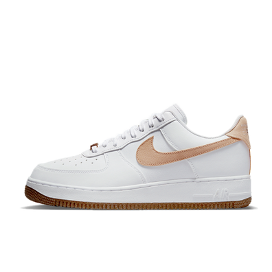 Nike Air Force 1 LV8 'Rhubarb' - Plant Cork Pack productafbeelding