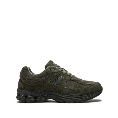 New Balance ML2002RM low-top productafbeelding