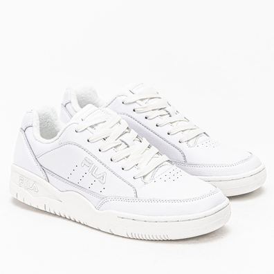 Fila Town Classic LUX WMNS  productafbeelding