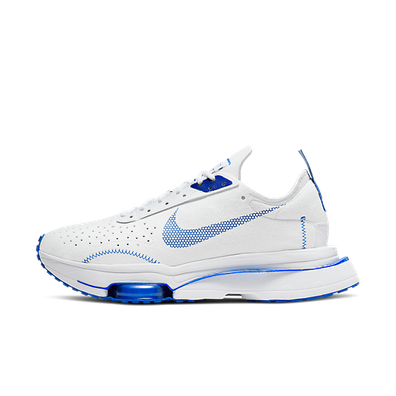 Nike Air Zoom Type SE White Royal Blue productafbeelding
