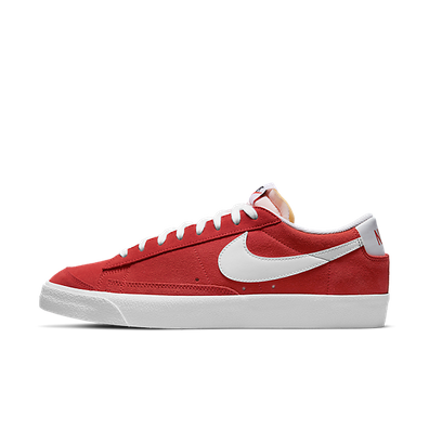 Nike Blazer Low 77 productafbeelding