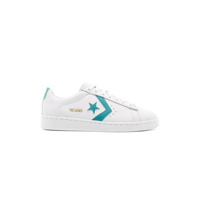 Pro Leather Low Top productafbeelding