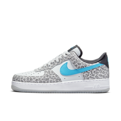 Nike Air Force 1 Low SE 'Leopard' productafbeelding