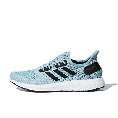 adidas Speedfactory AM4LA 'Light Blue' productafbeelding