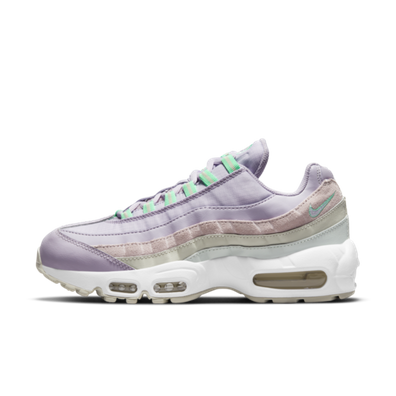 Nike Air Max 95 'Infinite Lilac' productafbeelding