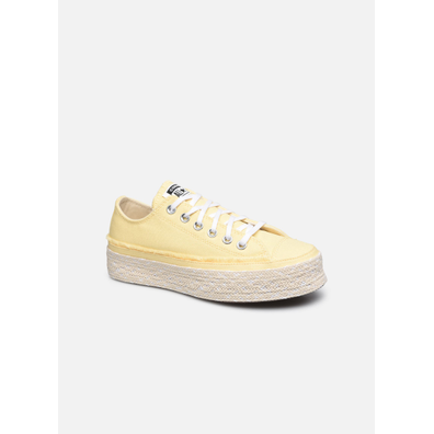 Converse Color Espadrille Chuck Taylor All Star Low Top productafbeelding