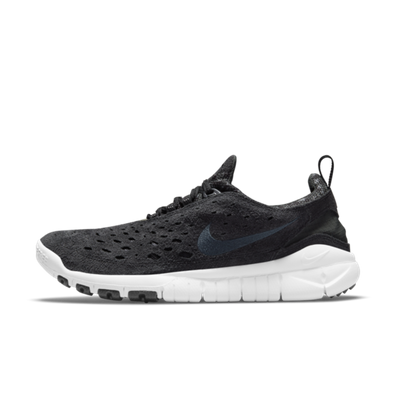 Nike Free Run Trial 'Anthracite' productafbeelding