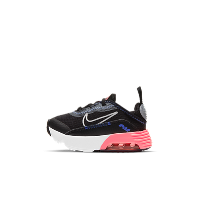 Nike Air Max 2090 productafbeelding