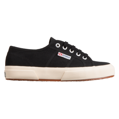 Superga 2790 Linea Up and Down  productafbeelding