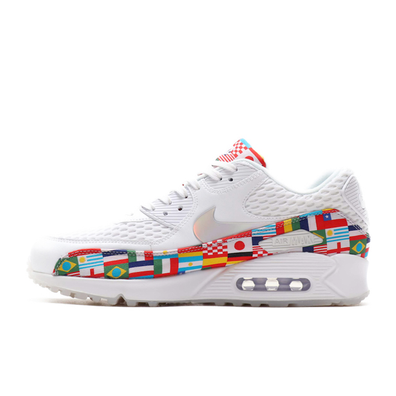 Nike Air Max 90 NIC QS productafbeelding
