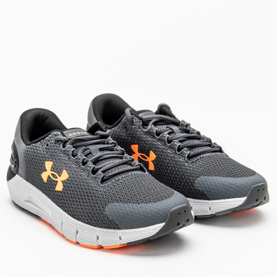Under Armour Charged Rogue 2.5  productafbeelding