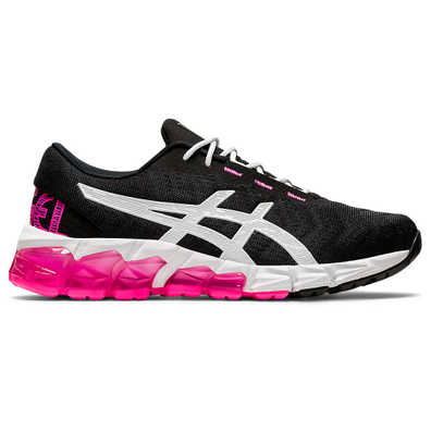 ASICS Gel - Quantum 180™ 5 Gs Graphite Grey productafbeelding