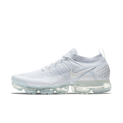 Nike Running Air Vapormax Flyknit 2 productafbeelding