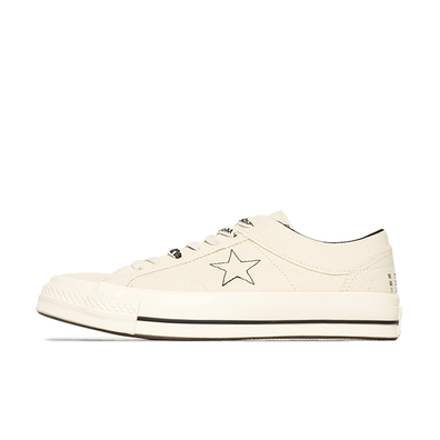 Converse  One Star x Midnight Studio productafbeelding