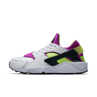 Nike Air Huarache Run '91 QS productafbeelding