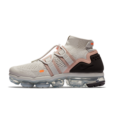Nike Air Vapormax FK Utility productafbeelding