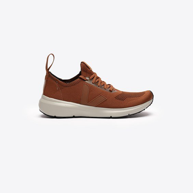 Veja Wmns Runner Style 2 x Rick Owens productafbeelding