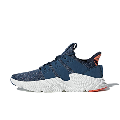 adidas Prophere 'Blue' productafbeelding