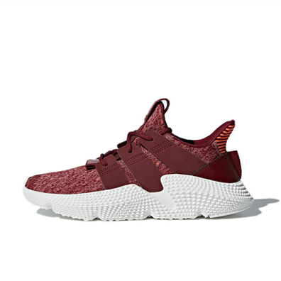 adidas Prophere 'Red' productafbeelding