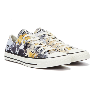 Festival Chuck Taylor All Star Low Top productafbeelding