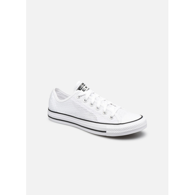 Breathable Chuck Taylor All Star Low Top productafbeelding