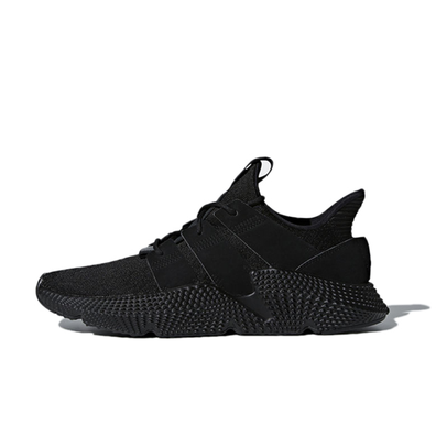 adidas Prophere 'Triple Black' productafbeelding