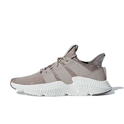 adidas Prophere 'Vapour Grey' productafbeelding