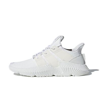 adidas Prophere 'White' productafbeelding