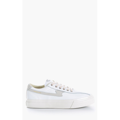 Stepney Workers Club Dellow S-Strike Leather White/Putty productafbeelding