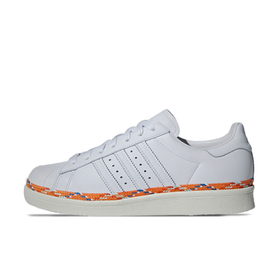 adidas Originals Superstar New Bold productafbeelding