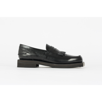 Our Legacy Loafer productafbeelding