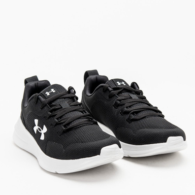 Under Armour Essential  productafbeelding