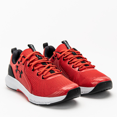 Under Armour Charged Commit Tr 3  productafbeelding