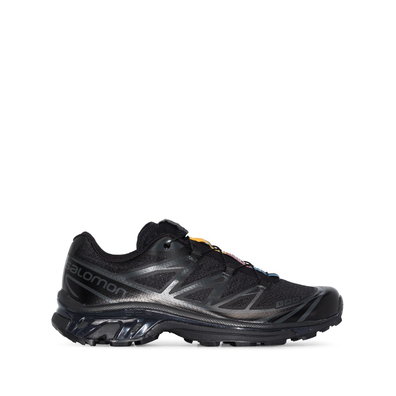 Salomon S/Lab XT-6 low-top productafbeelding