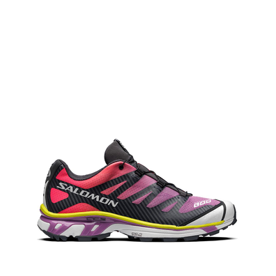 Salomon S/Lab XT-4 Advanced productafbeelding