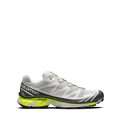 Salomon S/Lab XT-6 Advance productafbeelding