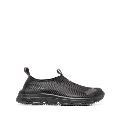 Salomon S/Lab RX Moc 3.0 slip-on productafbeelding