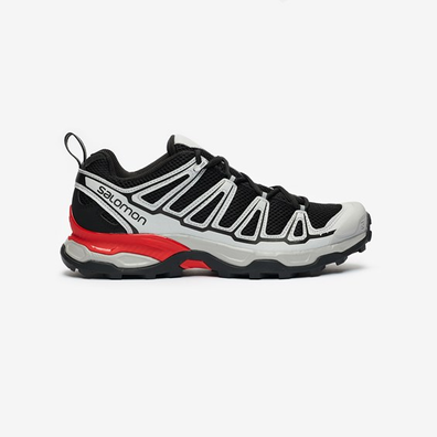Salomon X ULTRA ADV productafbeelding