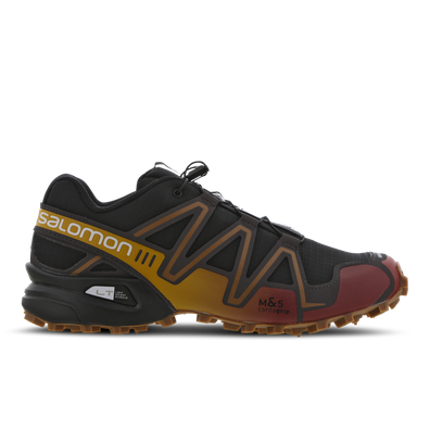 Salomon Speedcross 3 Adv productafbeelding