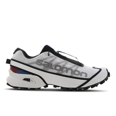 Salomon Streetcross productafbeelding
