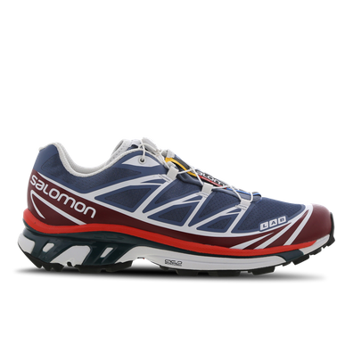 Salomon Xt-6 productafbeelding